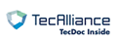 TecDoc Alliance
